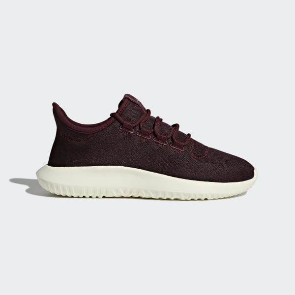 Tubular Shadow Shoes Red CQ2461