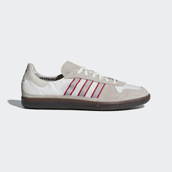 Hulton SPZL Shoes Beige DA8756