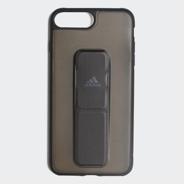 Grip Case iPhone 8+ Black CK4916
