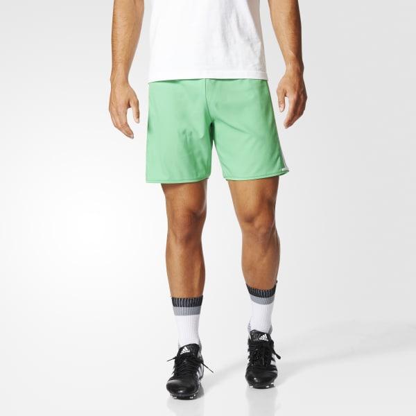 Pantaloneta Condivo 16 Verde S96978