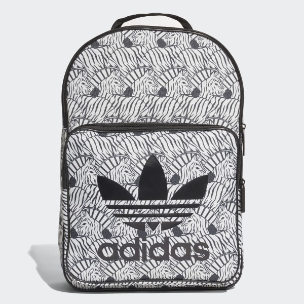 Classic Backpack Multicolor DH2967