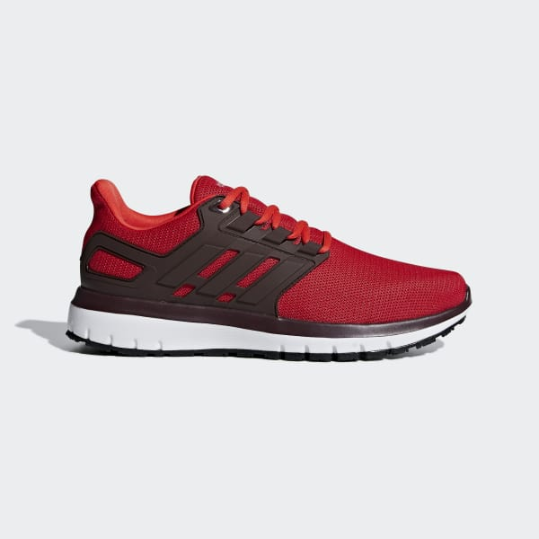 Tenis Energy Cloud 2.0 Rojo B44754