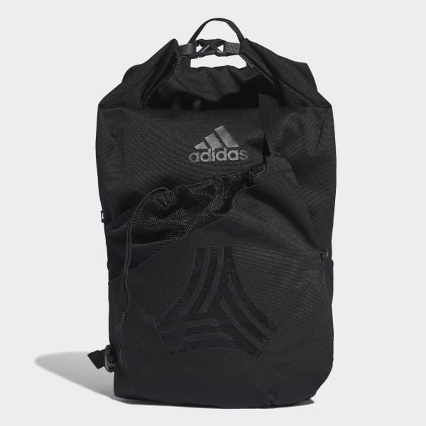 Tango Backpack Black BR1677