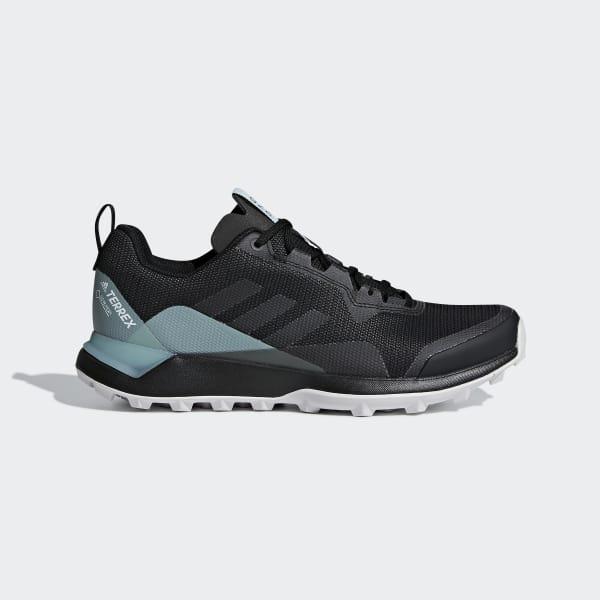 TERREX CMTK GTX Shoes grau AC7932