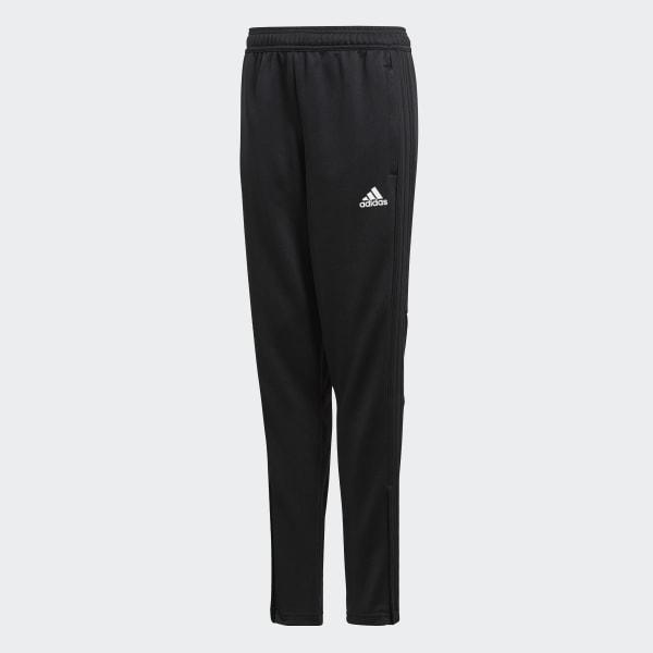 Pantalon d'entraînement Condivo 18 noir CF3685