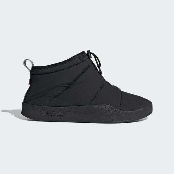 Adilette Prima Shoes Black B41744