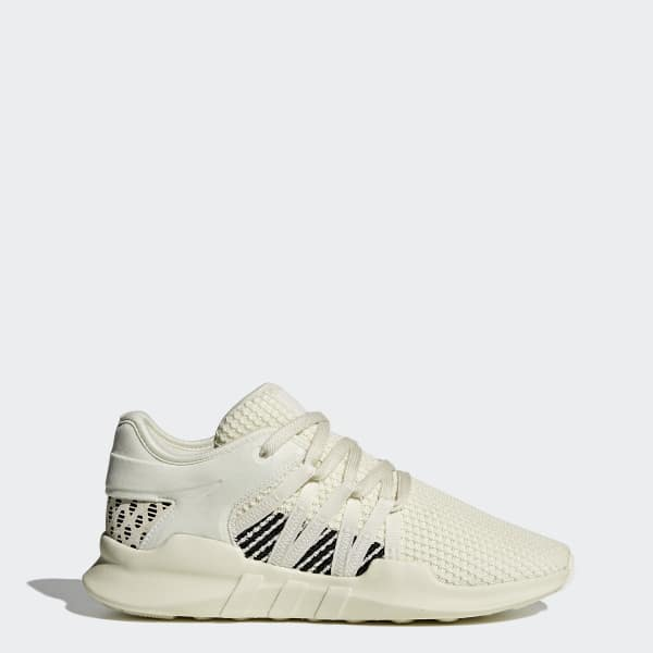 Tenis EQT ADV Racing Blanco BY9799