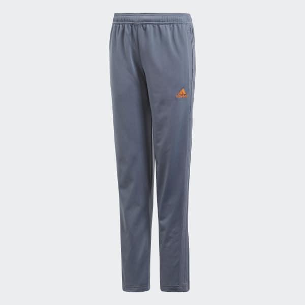 Condivo 18 Pants Grey CV8262