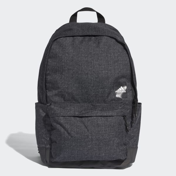 Morral Classic Negro CY7014