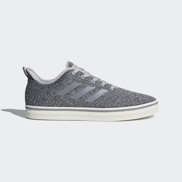 Tenis TRUE CHILL Gris DA9851