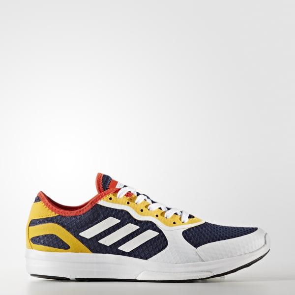 Yvori Runner Schuh mehrfarbig S82148
