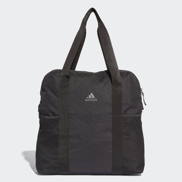 Tote Bag Core noir CG1522