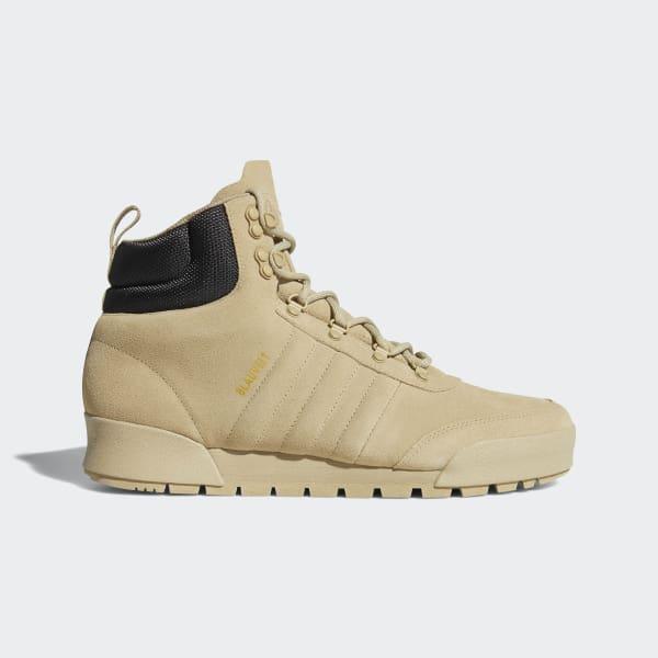 Jake 2.0 Boots Beige B41491