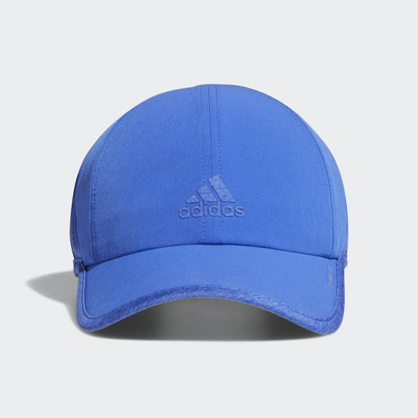 Superlite Hat Blue CJ0480
