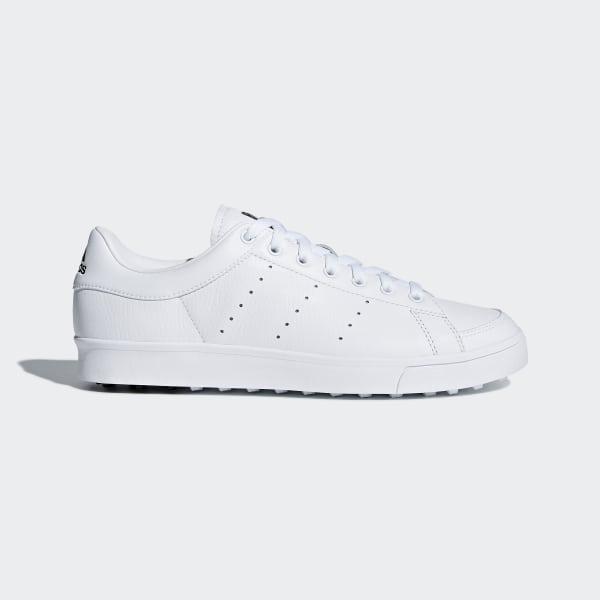 Adicross Classic Shoes White F33750
