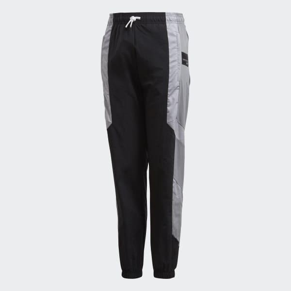 EQT Pants Black D98892