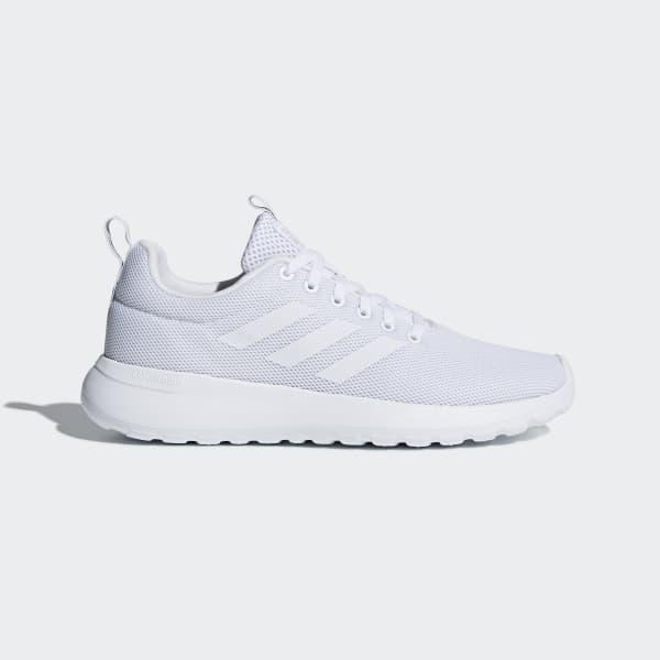 Sapatos Lite Racer CLN Branco BB6895