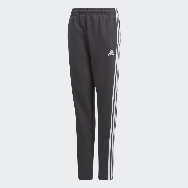 Essentials 3-Stripes Pants Grey CF6594