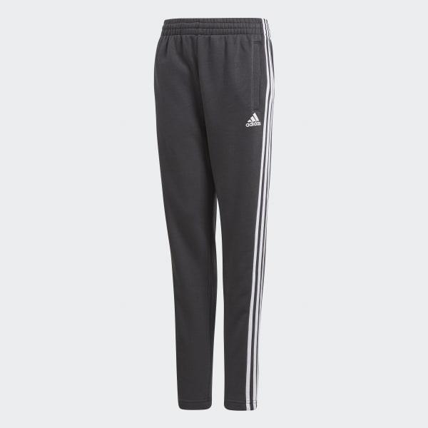 Pantalon Essentials 3-Stripes gris CF6594