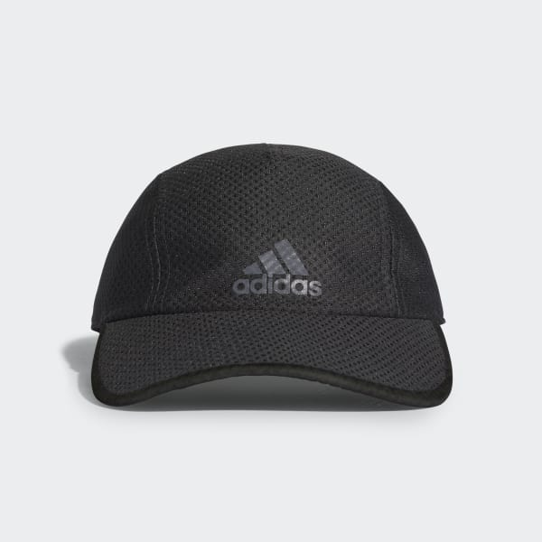 Climacool Running Cap Black CF9628