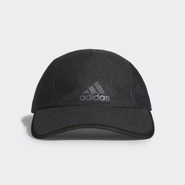 Climacool Running Cap noir CF9628