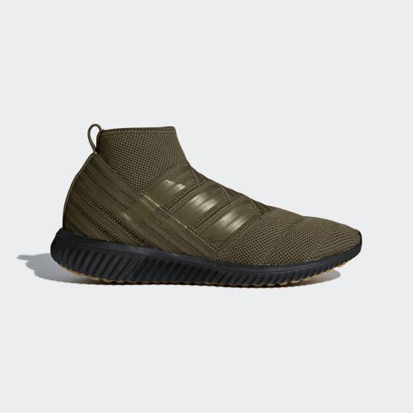 Nemeziz Mid Schuh grün AC7444