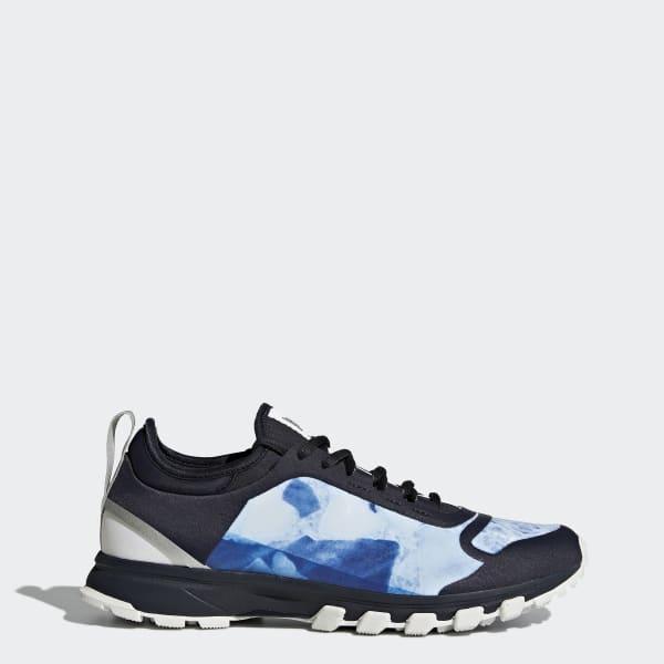 adizero XT Shoes Blue S80832