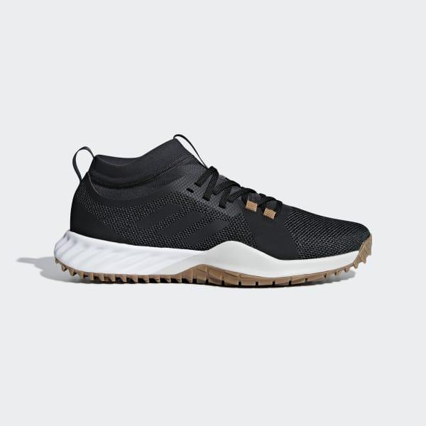 Sapatos Crazytrain Pro 3.0 TRF Preto DA8677