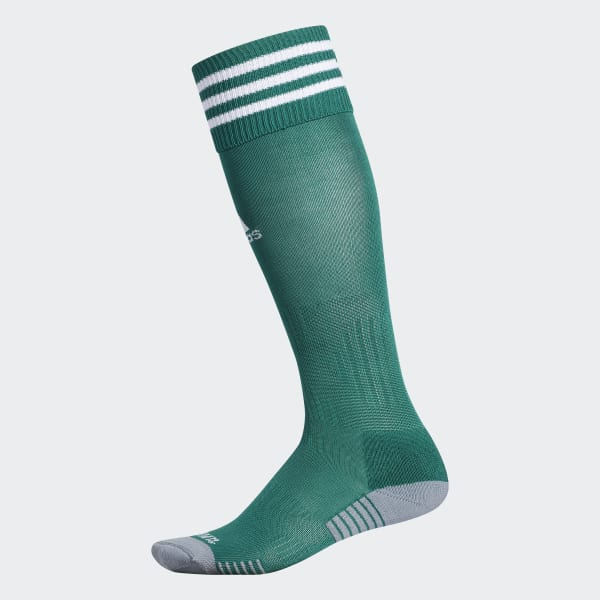 Copa Zone Cushion III Socks Green CI0755