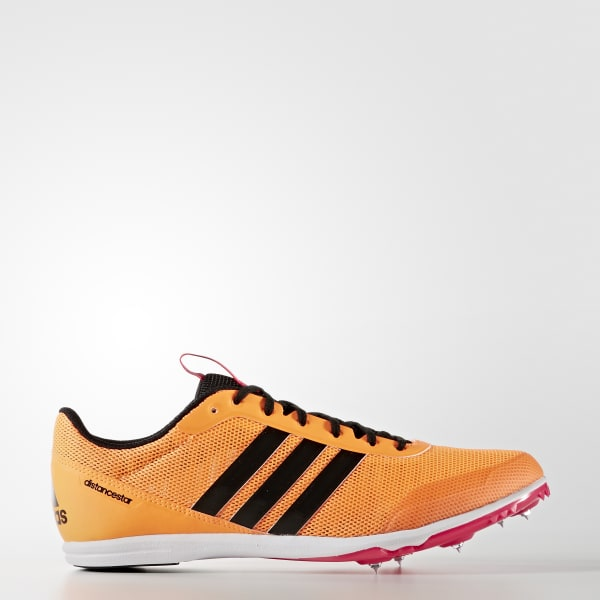 Distancestar Spikes Orange BB5757