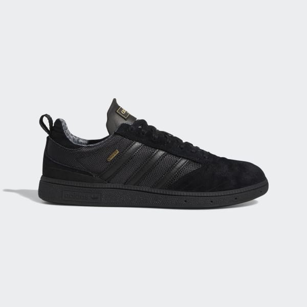 Busenitz Pro GORE-TEX® Shoes Black B41664