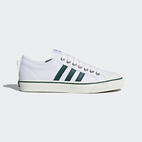 Nizza Shoes Vit CQ2327