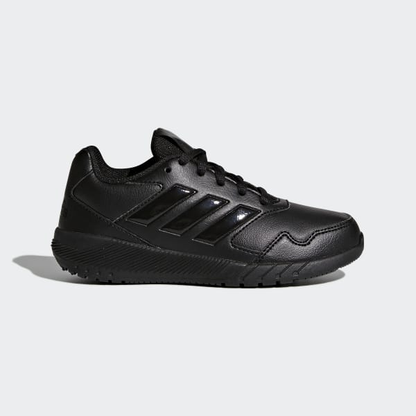 AltaRun Shoes Black BA7897