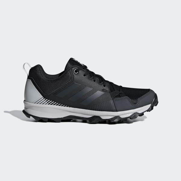 TERREX Tracerocker Shoes Black AC7943