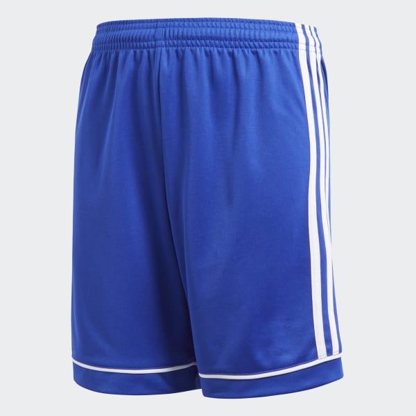 Pantaloneta Squadra 13 Azul S99154