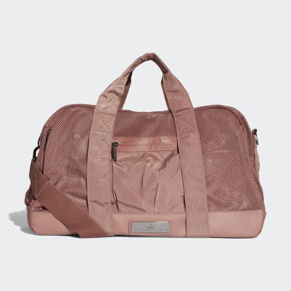 Yoga Bag Brown CF4142
