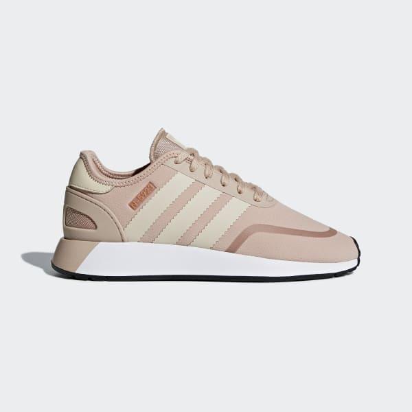 N-5923 Shoes Pink AQ0265