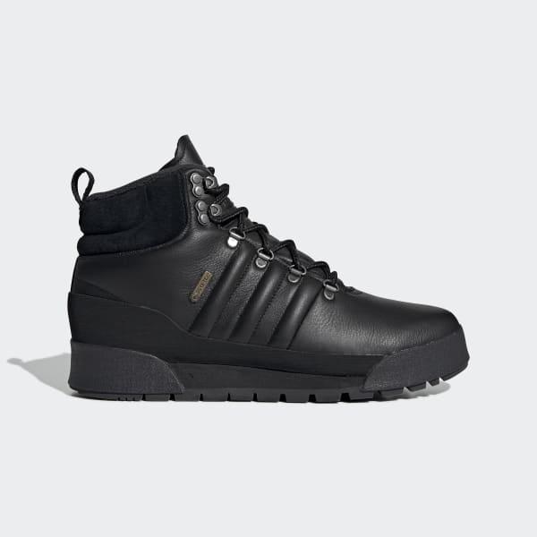 Jake GORE-TEX Boots Black B41490