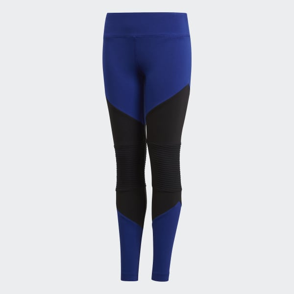 ID VFA Tight blau DJ1402