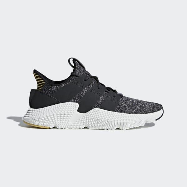 Prophere Shoes Grå B37073