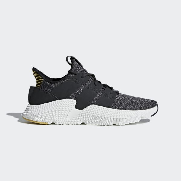 Prophere Shoes Grey B37073