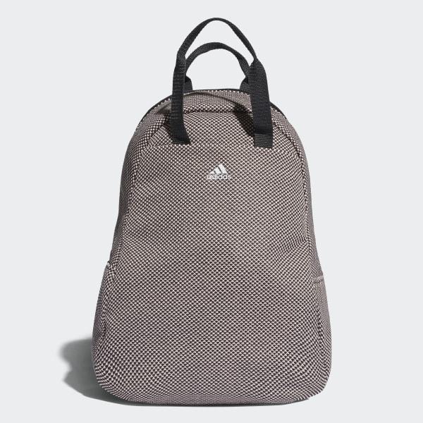Backpack Grey DJ2281