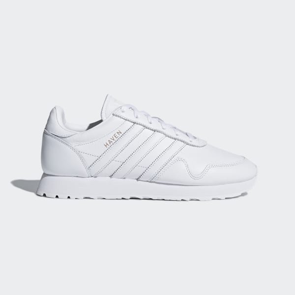 Haven Shoes White CQ3037