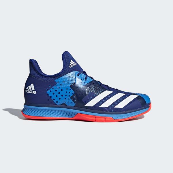 Counterblast Bounce Shoes blau B22572