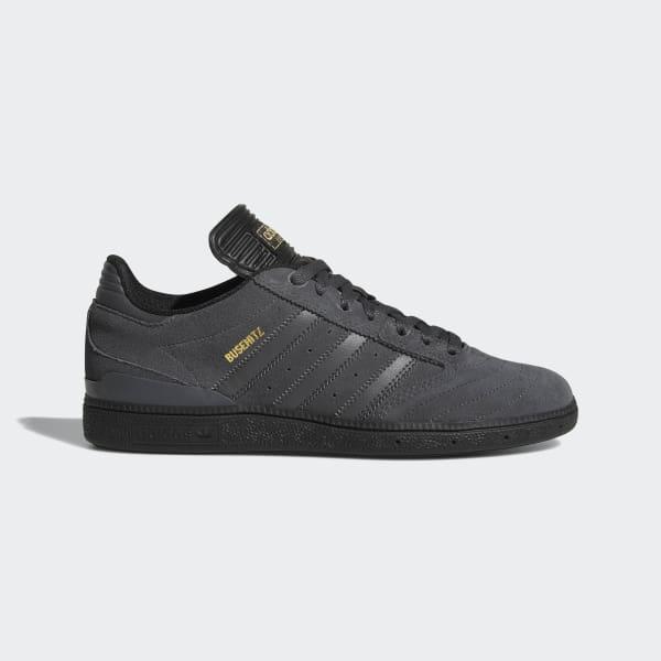 Busenitz Pro Schoenen zwart B22768