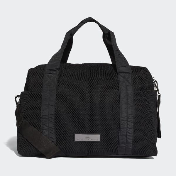 Shipshape Bag Black CV9918