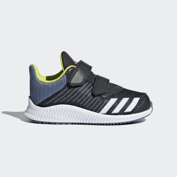 FortaRun Shoes Grey CQ0172