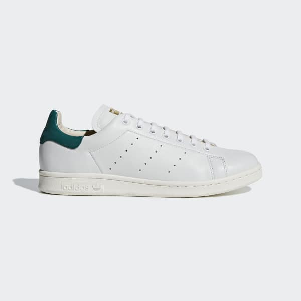 Stan Smith Recon Shoes White AQ0868