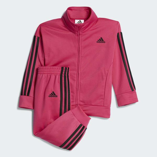 Jacket Set Pink CK1312