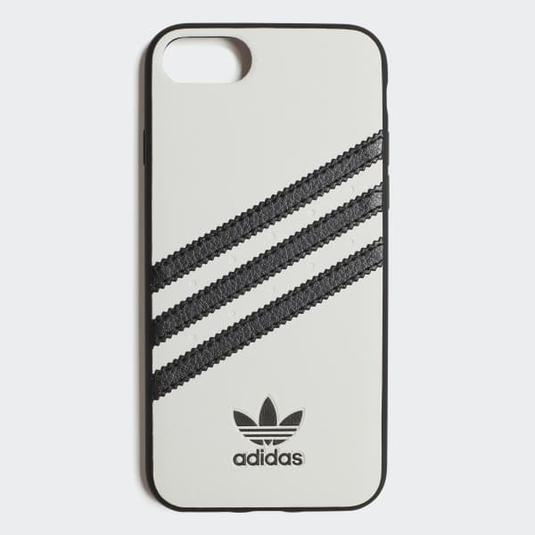 Molded Case iPhone 8 White CK6172
